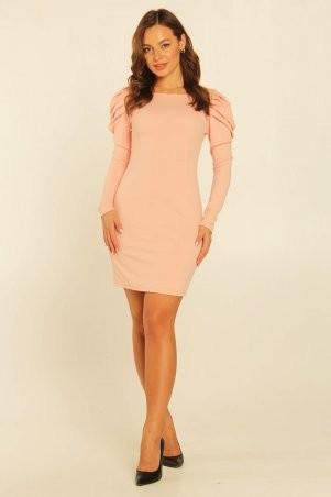 MJL: Платье Charle - фото 1