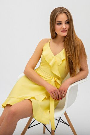 It Elle: Платье Элиана 51162 - фото 1