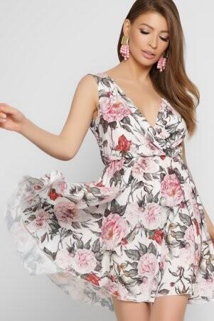 Carica: Платье KP-10335-3 - фото 1