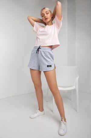 Stimma: Женские шорты Манула 5052 - фото 1