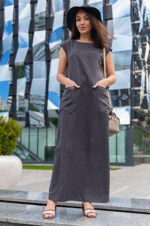 First Land Fashion: Платье Фиеста ФПФ 3092 - фото 3