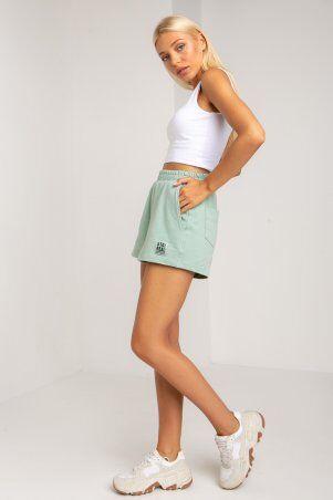 Stimma: Женские шорты Коридия 5408 - фото 1