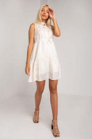 Stimma: Женское платье Фратели 5350 - фото 1