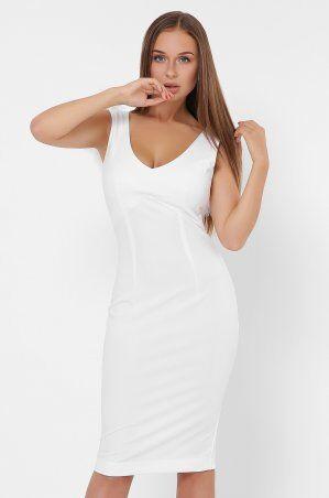 Carica: Платье KP-10267-3 - фото 1