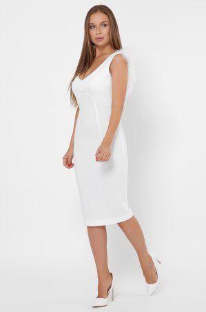 Carica: Платье KP-10267-3 - фото 3