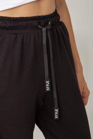 Stimma: Женские спортивные штаны Крейг 5589 - фото 1