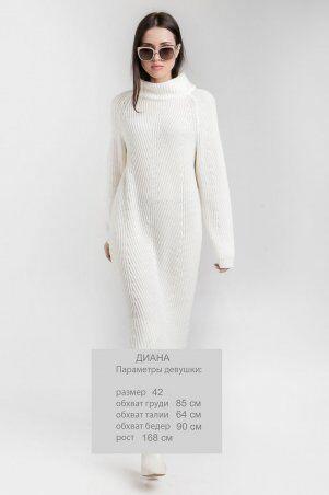 TrikoBakh: Платье Bellise 1848 - фото 10
