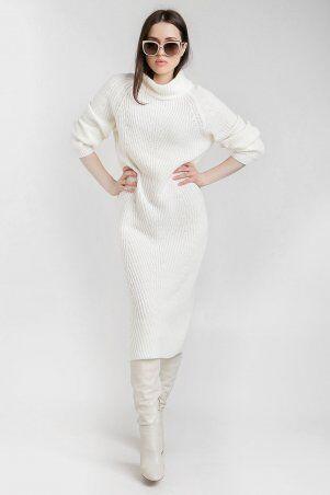 TrikoBakh: Платье Bellise 1848 - фото 4