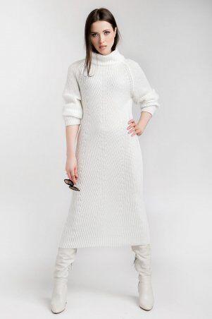 TrikoBakh: Платье Bellise 1848 - фото 5