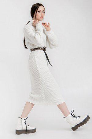 TrikoBakh: Платье Bellise 1848 - фото 8