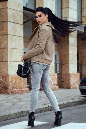 Seventeen: Пальто-косуха 1629.4305 - фото 2