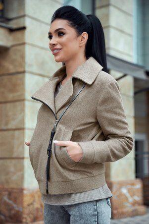 Seventeen: Пальто-косуха 1629.4305 - фото 3