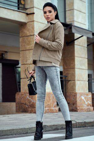 Seventeen: Пальто-косуха 1629.4305 - фото 6
