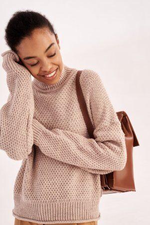 Stimma: Женский свитер Эрика 5804 - фото 1