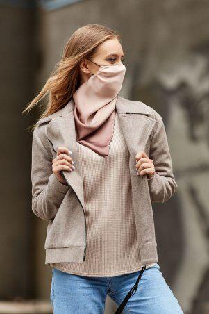 Seventeen: Шейный платок-маска 1647.4330 - фото 1
