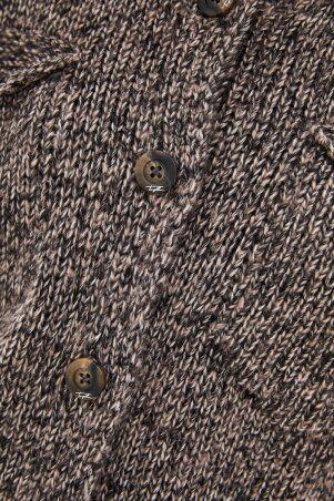 Sewel: Кардиган XW806 - фото 12