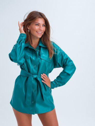 GrandUA: Абэн рубашка 17911 - фото 1