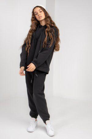 Stimma: Детский спортивный костюм Найра 6082 - фото 1