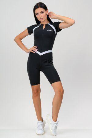 Go Fitness: Комбинезон спортивный КБ007 - фото 1