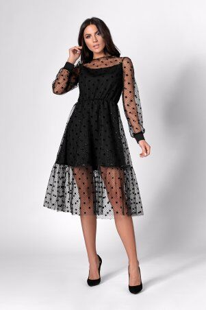 SL-ARTMON: Платье SL-ARTMON 1284.1 - фото 1