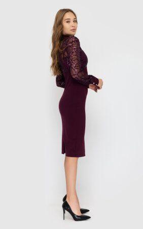 Santali: Элегантное платье 4066-1 - фото 2