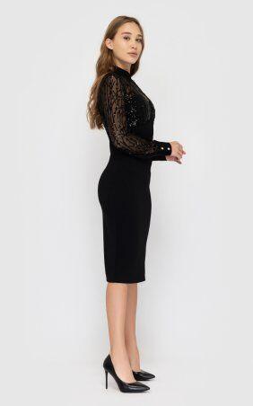 Santali: Элегантное платье 4066-1 - фото 5