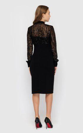 Santali: Элегантное платье 4066-1 - фото 6