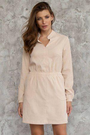 Nenka: Платье 3016-c01 - фото 1