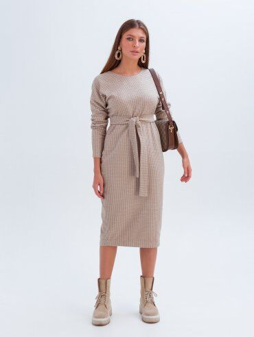 GrandUA: Мари платье 18035 - фото 11