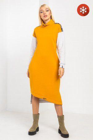 Garne: Платье GALA 3035805 - фото 1
