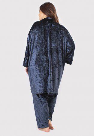 GHAZEL: Комплект Хлоя Супер Батал 17111-11/88 - фото 62