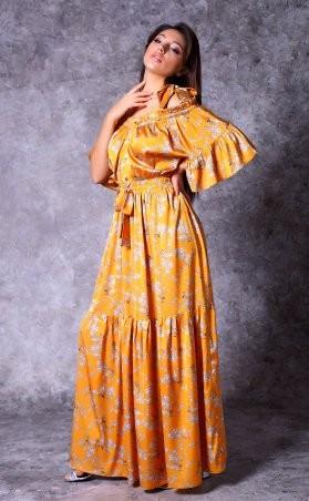 Poliit: Платье 8705 - фото 1