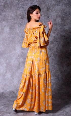 Poliit: Платье 8705 - фото 2