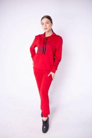 Olis-Style: Спортивный костюм Штрихкод - фото 11