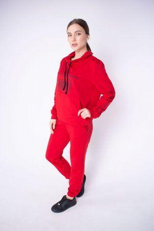 Olis-Style: Спортивный костюм Штрихкод - фото 12