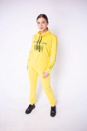 Olis-Style: Спортивный костюм Штрихкод - фото 22