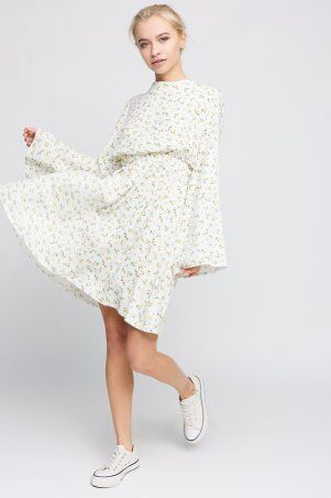 Karree: Платье Вивьен P1949M6162 - фото 1