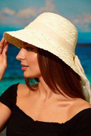 Braxton: Шляпа «Доминика» (1740) 1740 - фото 2