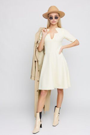 Karree: Платье Рэй P1952M6170 - фото 1