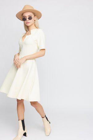 Karree: Платье Рэй P1952M6170 - фото 2