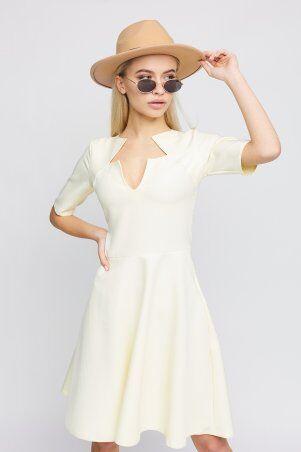 Karree: Платье Рэй P1952M6170 - фото 3