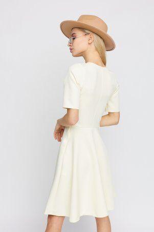 Karree: Платье Рэй P1952M6170 - фото 4