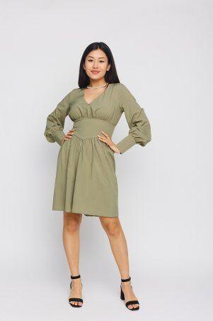 Karree: Платье Вэнди P1953M6172 - фото 1