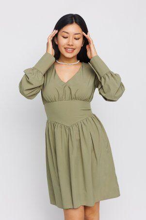 Karree: Платье Вэнди P1953M6172 - фото 2