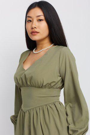 Karree: Платье Вэнди P1953M6172 - фото 3