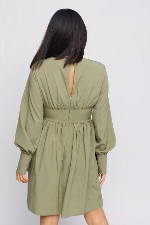 Karree: Платье Вэнди P1953M6172 - фото 4