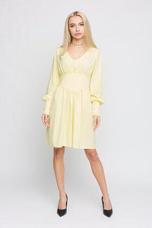Karree: Платье Вэнди P1953M6173 - фото 1
