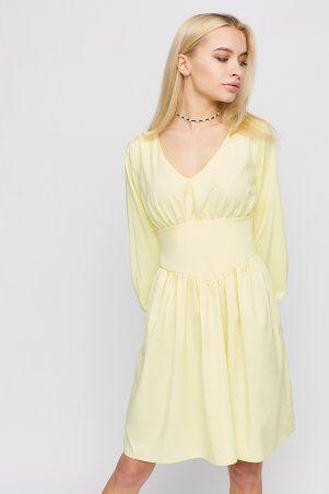 Karree: Платье Вэнди P1953M6173 - фото 2