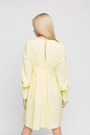 Karree: Платье Вэнди P1953M6173 - фото 3