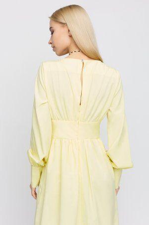 Karree: Платье Вэнди P1953M6173 - фото 4